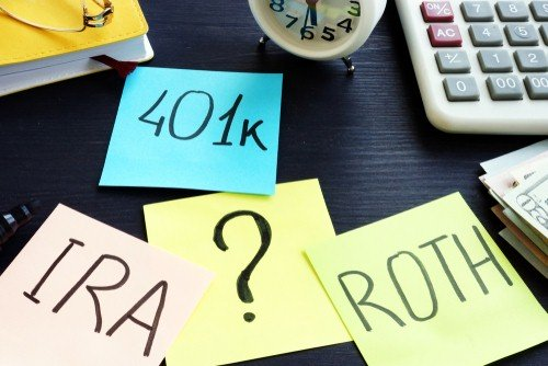 Are IRAs suitable for US-based NRIs ?