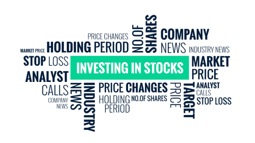 Why Retail Investors have no business buying Individual Stocks | Nighthawk Capital