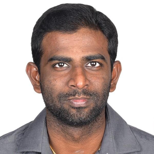 Kandan_Profile